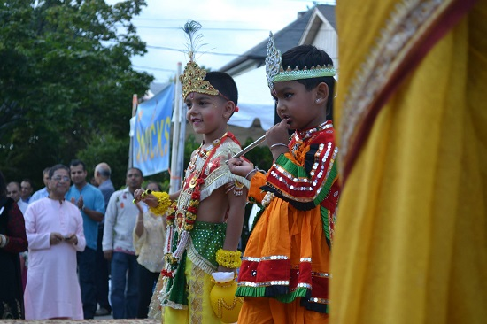 krishna-janmashtami-block-party (22)