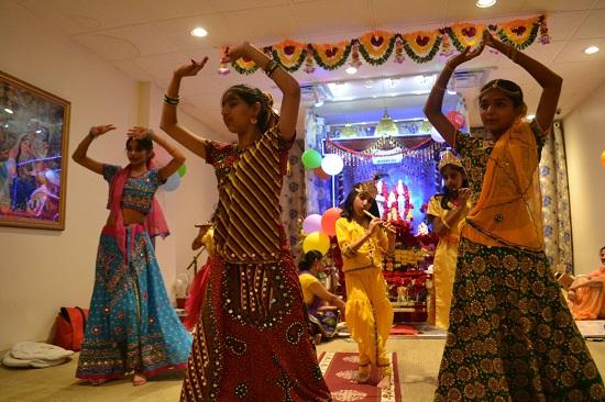 krishna-janmashtami-block-party (23)