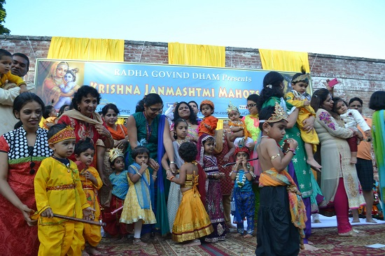 krishna-janmashtami-block-party (25)