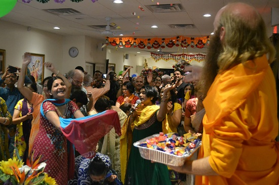 krishna-janmashtami-block-party (27)