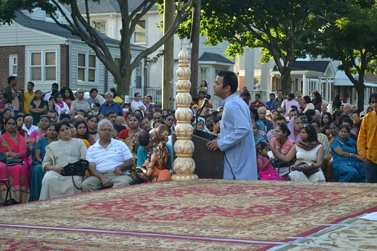 krishna-janmashtami-block-party (28)