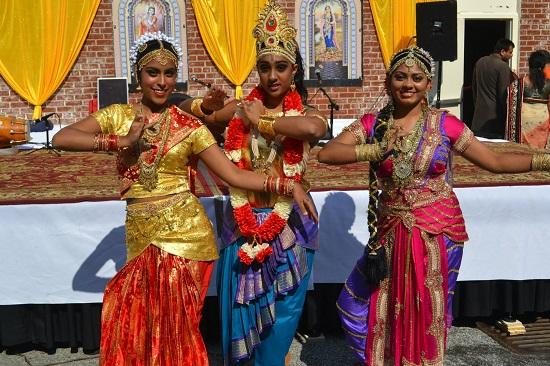 krishna-janmashtami-block-party (31)