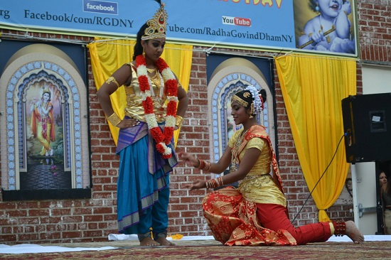krishna-janmashtami-block-party (32)