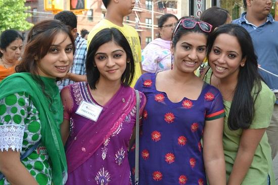 krishna-janmashtami-block-party (33)