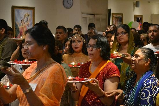 krishna-janmashtami-block-party (34)