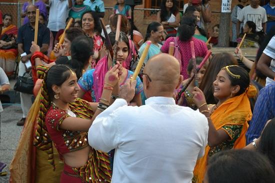 krishna-janmashtami-block-party (35)