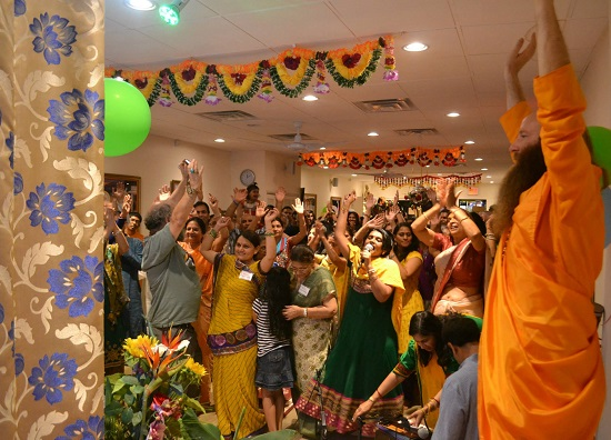 krishna-janmashtami-block-party (36)