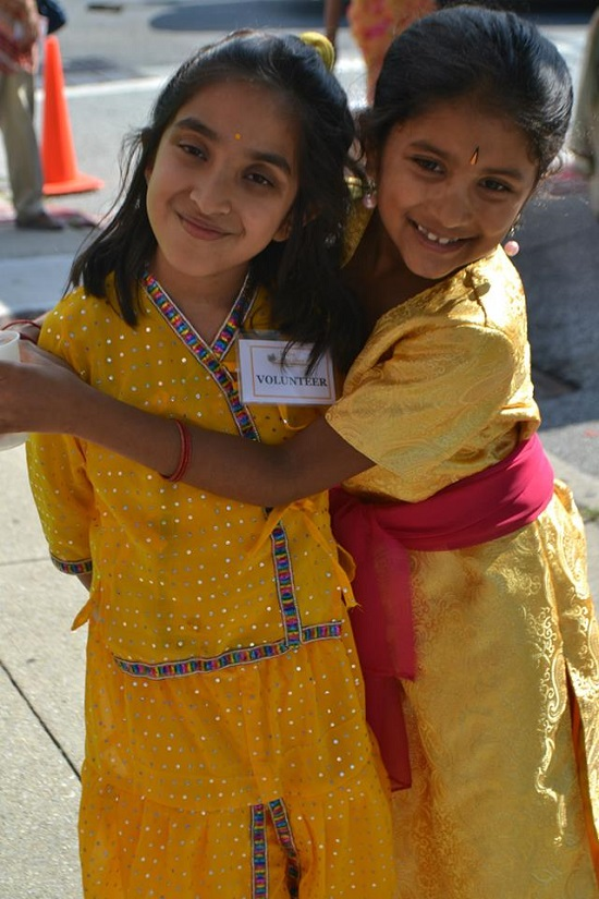 krishna-janmashtami-block-party (38)