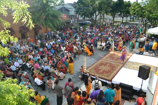 krishna-janmashtami-block-party (40)