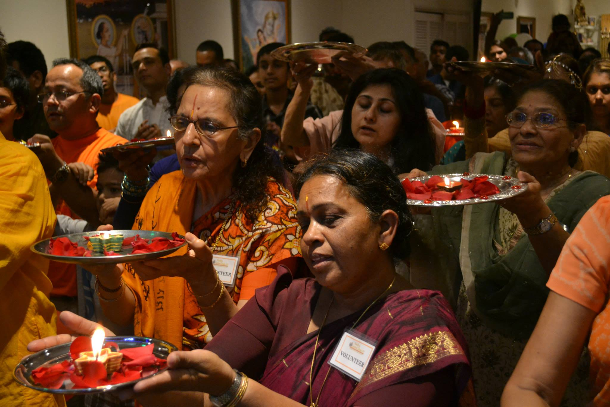 krishna-janmashtami-block-party (42)