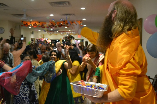 krishna-janmashtami-block-party (44)