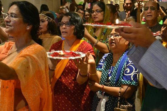 krishna-janmashtami-block-party (45)
