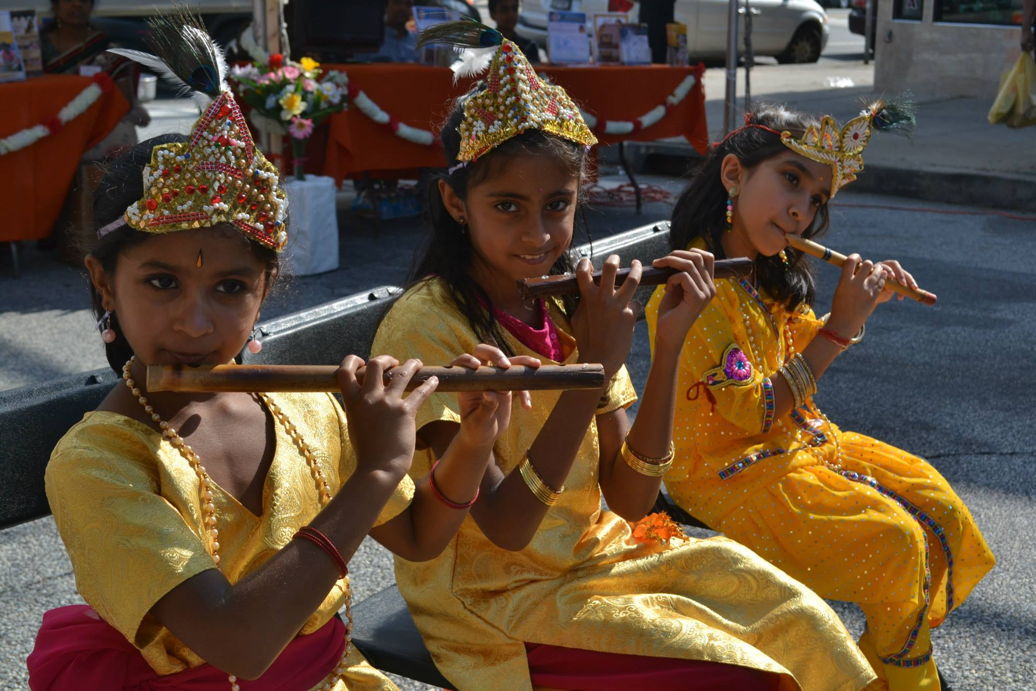 krishna-janmashtami-block-party (49)