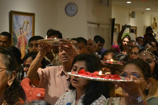krishna-janmashtami-block-party (50)
