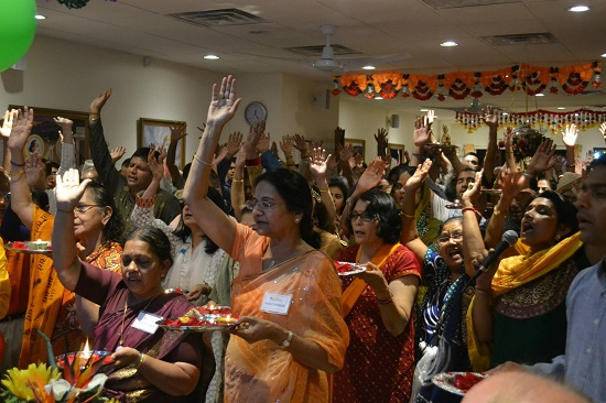 krishna-janmashtami-block-party (51)