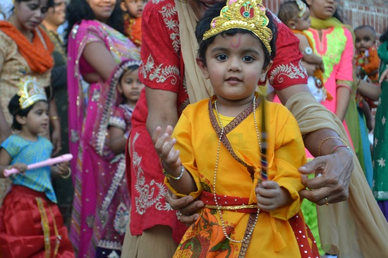 krishna-janmashtami-block-party (8)