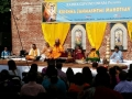 krishna-janmashtami-block-party (1)