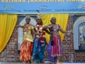 krishna-janmashtami-block-party (10)