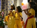krishna-janmashtami-block-party (11)