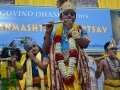 krishna-janmashtami-block-party (12)