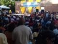 krishna-janmashtami-block-party (13)