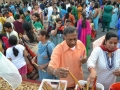 krishna-janmashtami-block-party (14)