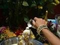 krishna-janmashtami-block-party (15)