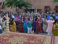 krishna-janmashtami-block-party (17)