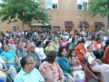 krishna-janmashtami-block-party (26)