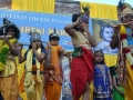 krishna-janmashtami-block-party (3)