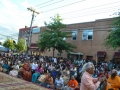 krishna-janmashtami-block-party (30)