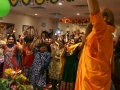 krishna-janmashtami-block-party (37)