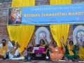 krishna-janmashtami-block-party (4)
