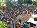 krishna-janmashtami-block-party (40)