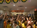 krishna-janmashtami-block-party (41)