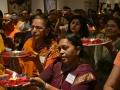 krishna-janmashtami-block-party (42)