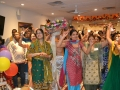 krishna-janmashtami-block-party (43)