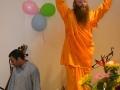 krishna-janmashtami-block-party (46)
