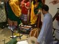krishna-janmashtami-block-party (47)