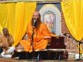 krishna-janmashtami-block-party (48)