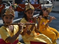 krishna-janmashtami-block-party (49)