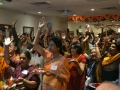 krishna-janmashtami-block-party (51)