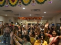 krishna-janmashtami-block-party (52)
