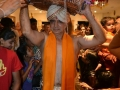 krishna-janmashtami-block-party (6)