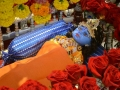 krishna-janmashtami-block-party (9)