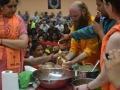 krishna-janmashtami-radha-govind-dham-10