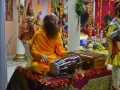 krishna-janmashtami-radha-govind-dham-2