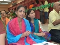 krishna-janmashtami-radha-govind-dham-4