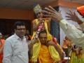 krishna-janmashtami-radha-govind-dham-7