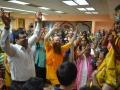 krishna-janmashtami-radha-govind-dham-8